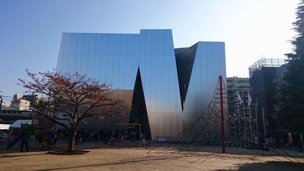 葛飾北斎 hokusaimuseum