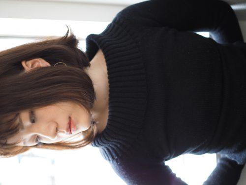 高円寺の美容室 ヘアスタイル ショート