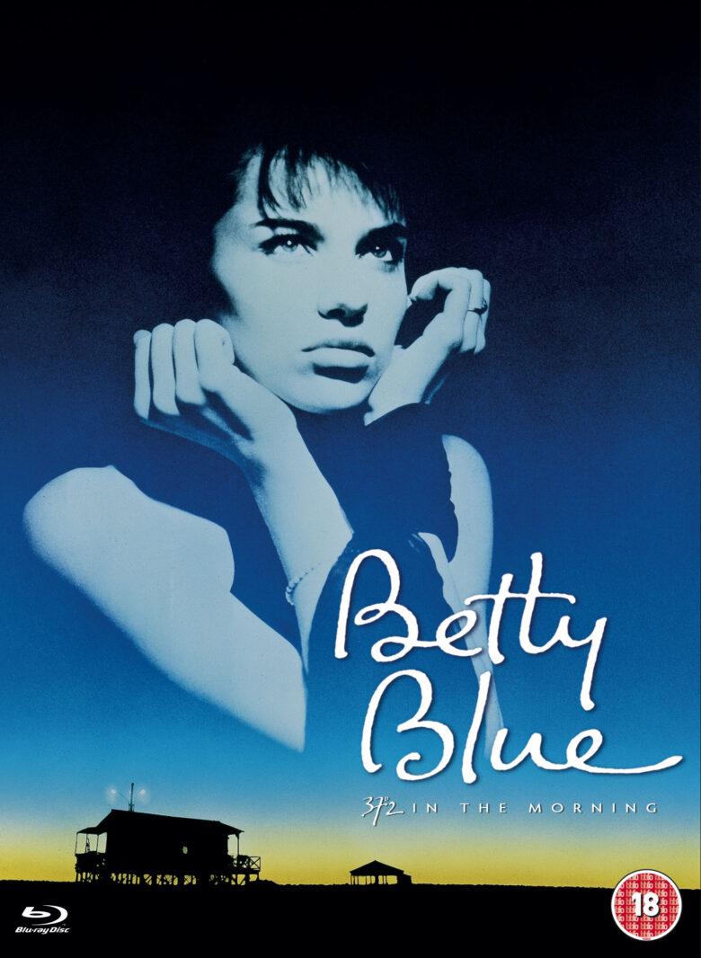 ベティ・ブルー 愛と激情の日々 37°2 le matin