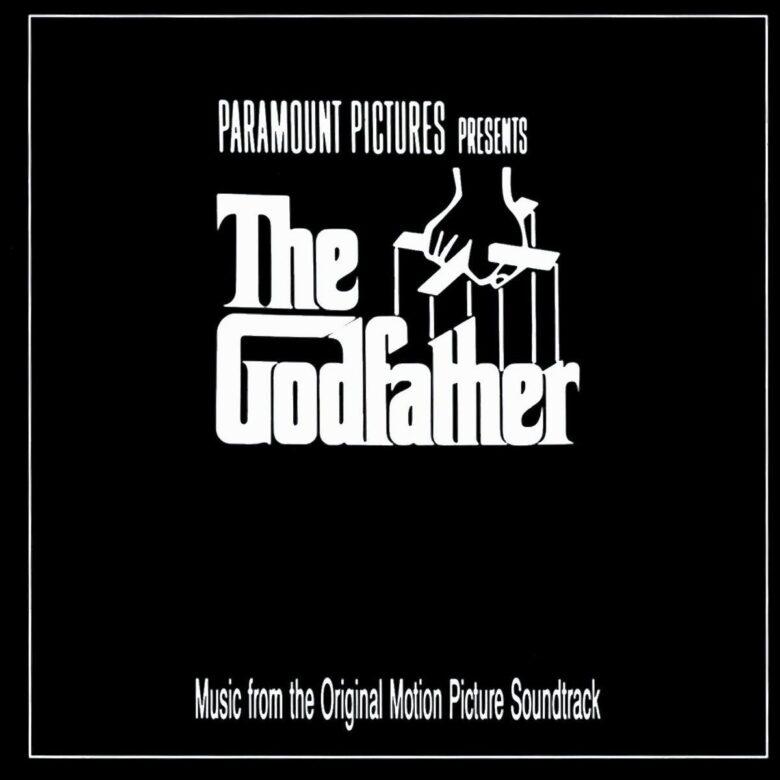 ゴッドファーザー The Godfather