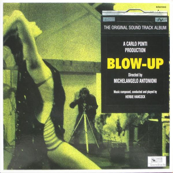 欲望 (1966) BLOWUP