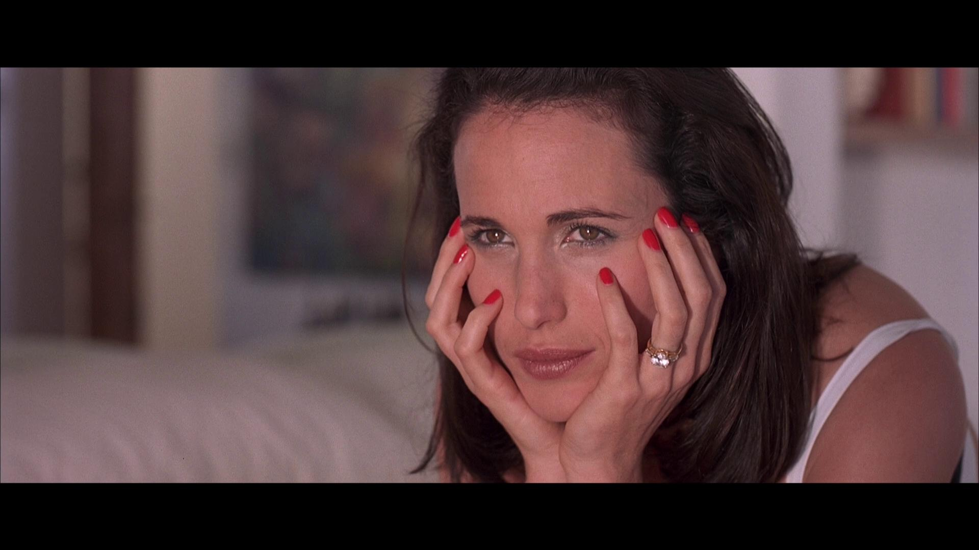 The-End-Of-Violence-Andie-MacDowell[1]