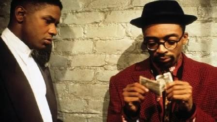 マルコムX  Malcolm X