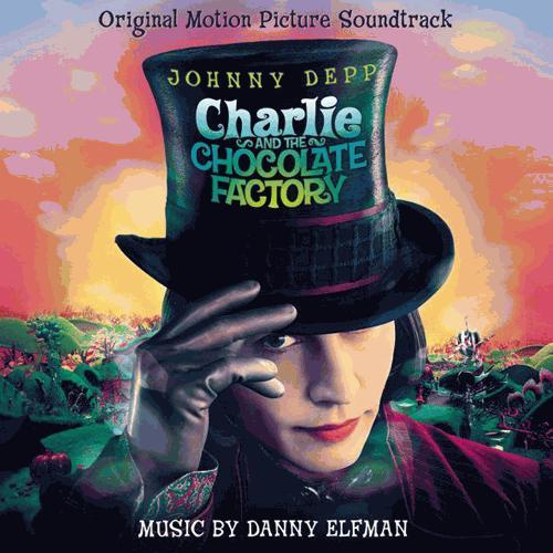 チャーリーとチョコレート工場. 原題, CHARLIE AND チャーリーとチョコレート工場 CHARLIE AND THE CHOCOLATE FACTORY
