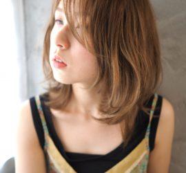高円寺 阿佐ヶ谷 中野 美容室 美容院 ヘアサロン ヘアスタイル