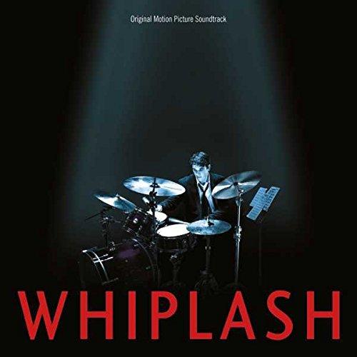 セッション  Whiplash 2014