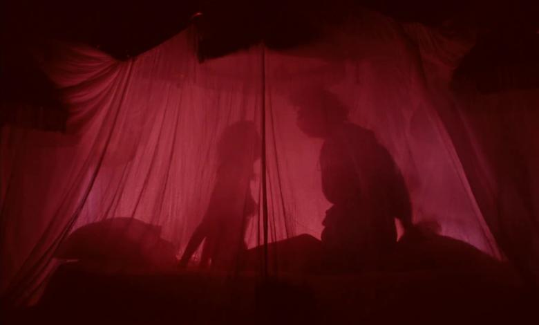 ロッキー・ホラー・ショー The Rocky Horror Picture Show