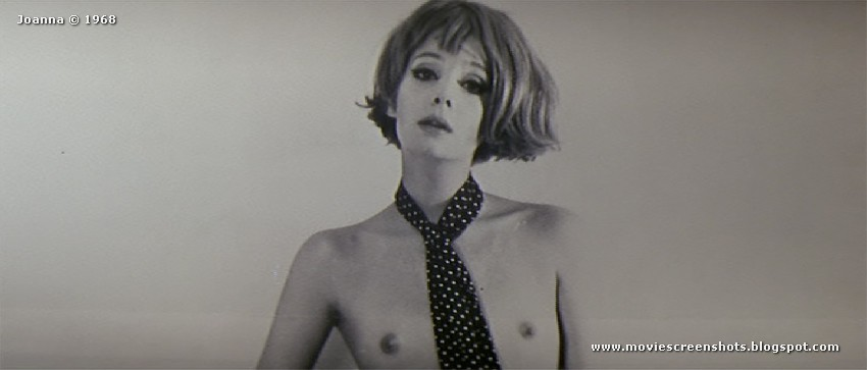 ジョアンナ joannna 1968