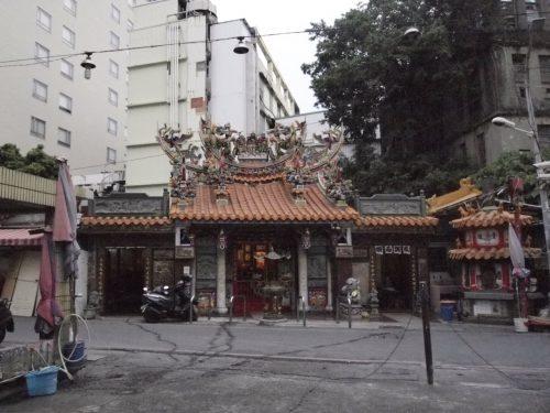 台湾 高雄 Taiwan Takao