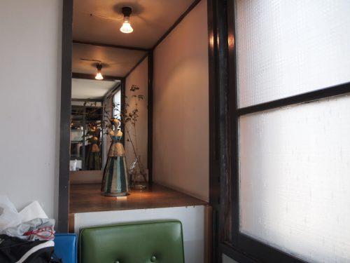 那須・ショウゾウ カフェ (NASU SHOZO CAFE)