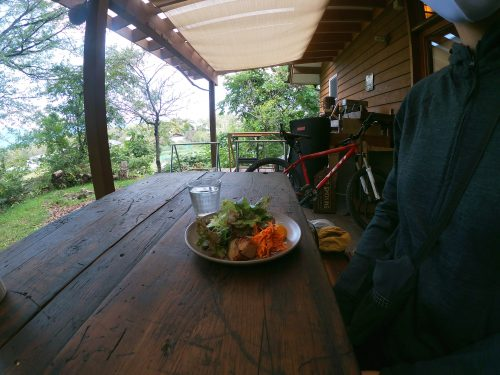 八ヶ岳DILL eat,I life